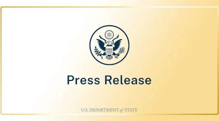 美驻华大使馆官宣:恢复发放学生签证,F/M签证可在国内申请!