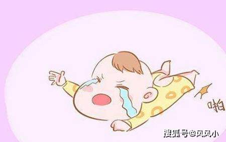 宝宝摔倒后如何处理可能会影响到宝宝的性格 家长不能马虎-家庭网