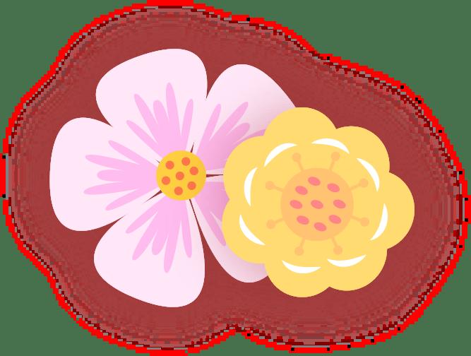 塔罗牌占卜:抽一张牌,开启你的5月爱情运势!  第1张