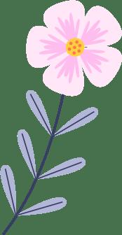塔罗牌占卜:抽一张牌,开启你的5月爱情运势!  第5张