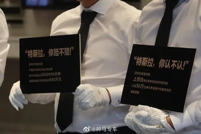 沐鸣3招商-首页【1.1.2】