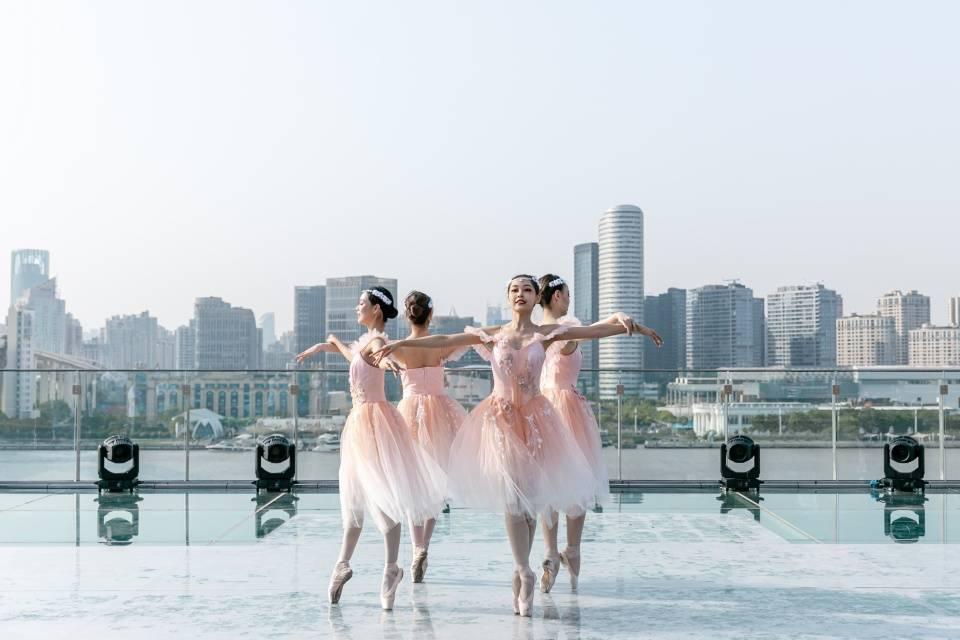 上海旅行必打卡《上海宋城》,演出、看秀、拍照、美食一个都不落