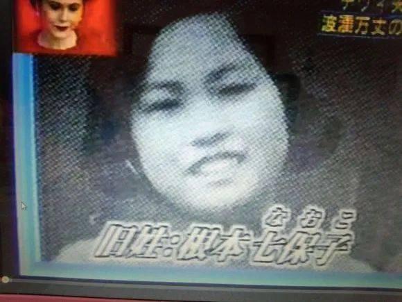 少女撞脸杨天宝、成年撞脸李嘉欣,这位夫人的