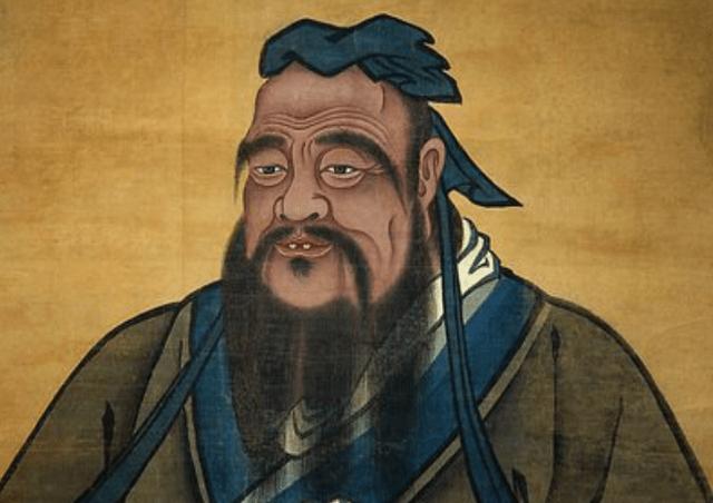 孔子思想没有诸侯采纳,为何董仲舒能让刘彻:罢黜百家,独尊儒术
