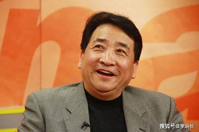 姜昆为什么越来越讨人嫌?跟郭德纲和德云社的崛起有没有关系?