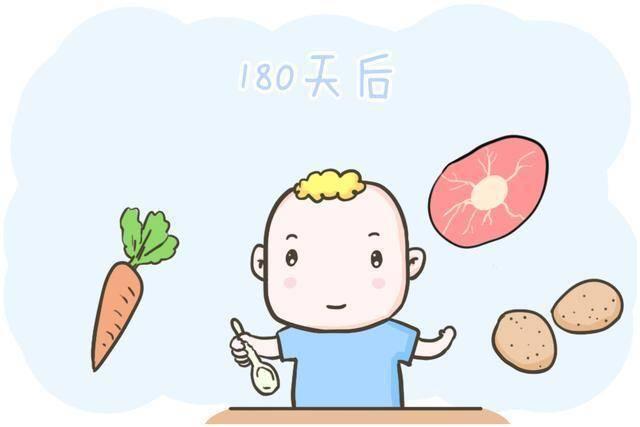 如何培养宝宝的餐桌礼仪?从第一口辅食开始(建议收藏)
