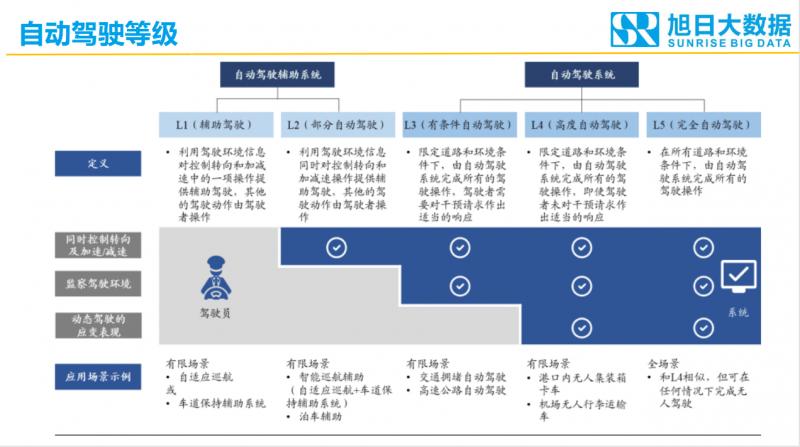 拉菲平台登陆-首页【1.1.8】