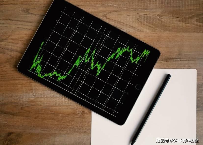 GPLP犀牛财经看市:美股分化明显 A股目前缺少上涨的催化剂