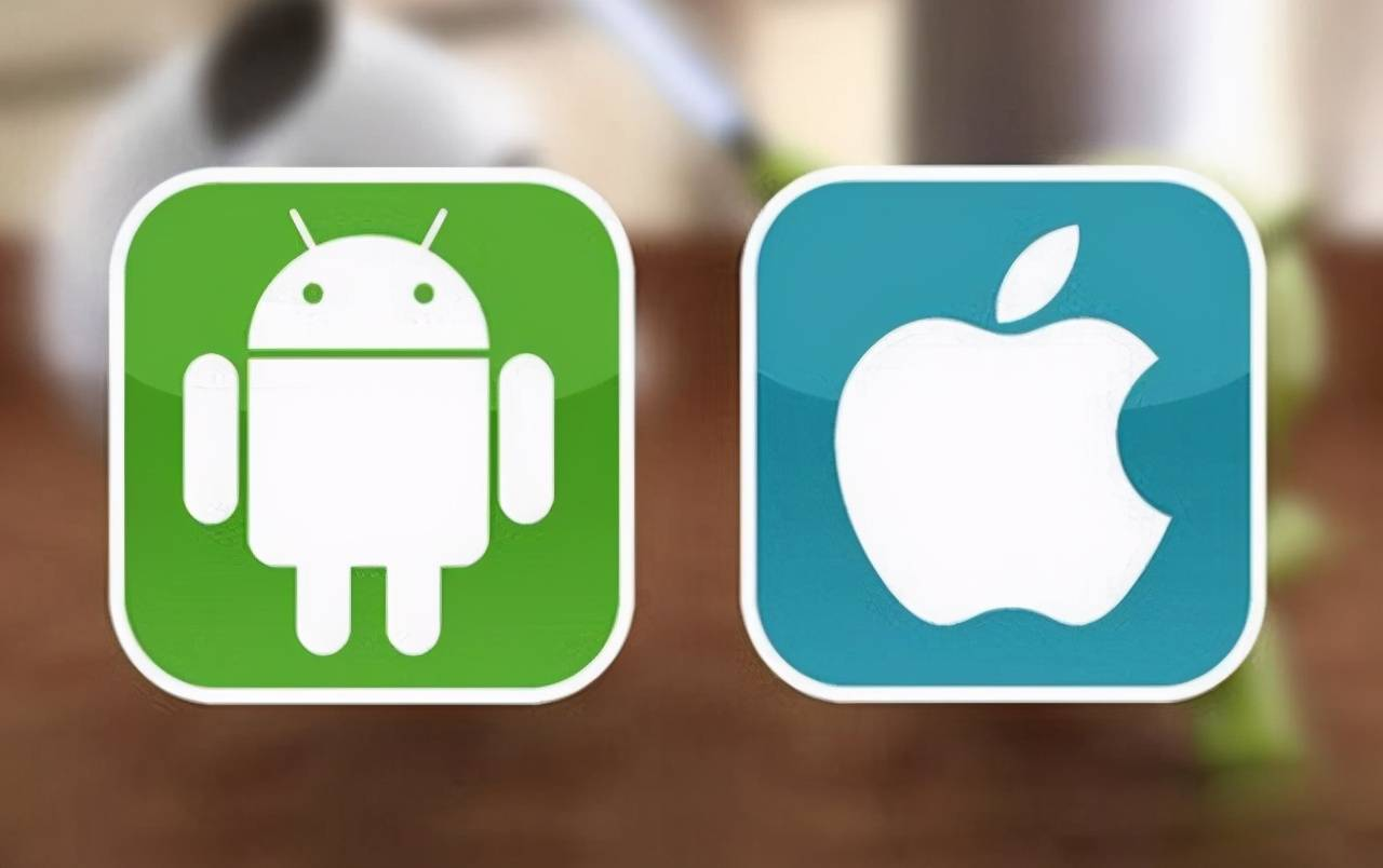 轻松一招,手机也能拍双重曝光  双重曝光手机软件
