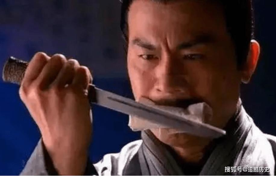 古代日本没有太监,并非阉割技术有难度,是皇室贵族压根不需要!