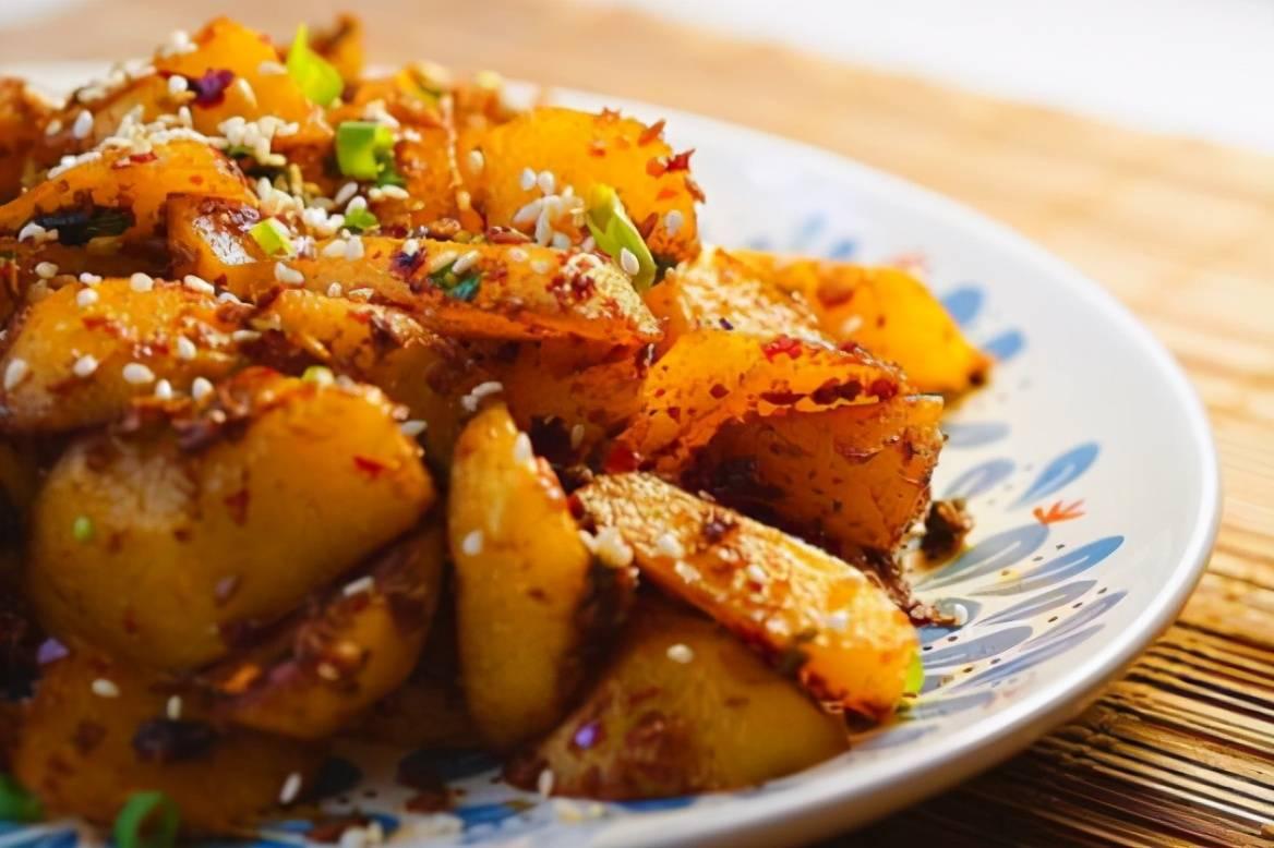 原创             40余款家常菜肴分享,熟悉的爱的味道,选几道为爱下厨吧