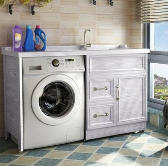 原创             前几年大卖的滚筒洗衣机,为何现在却很少有人买了?原因很简单!
