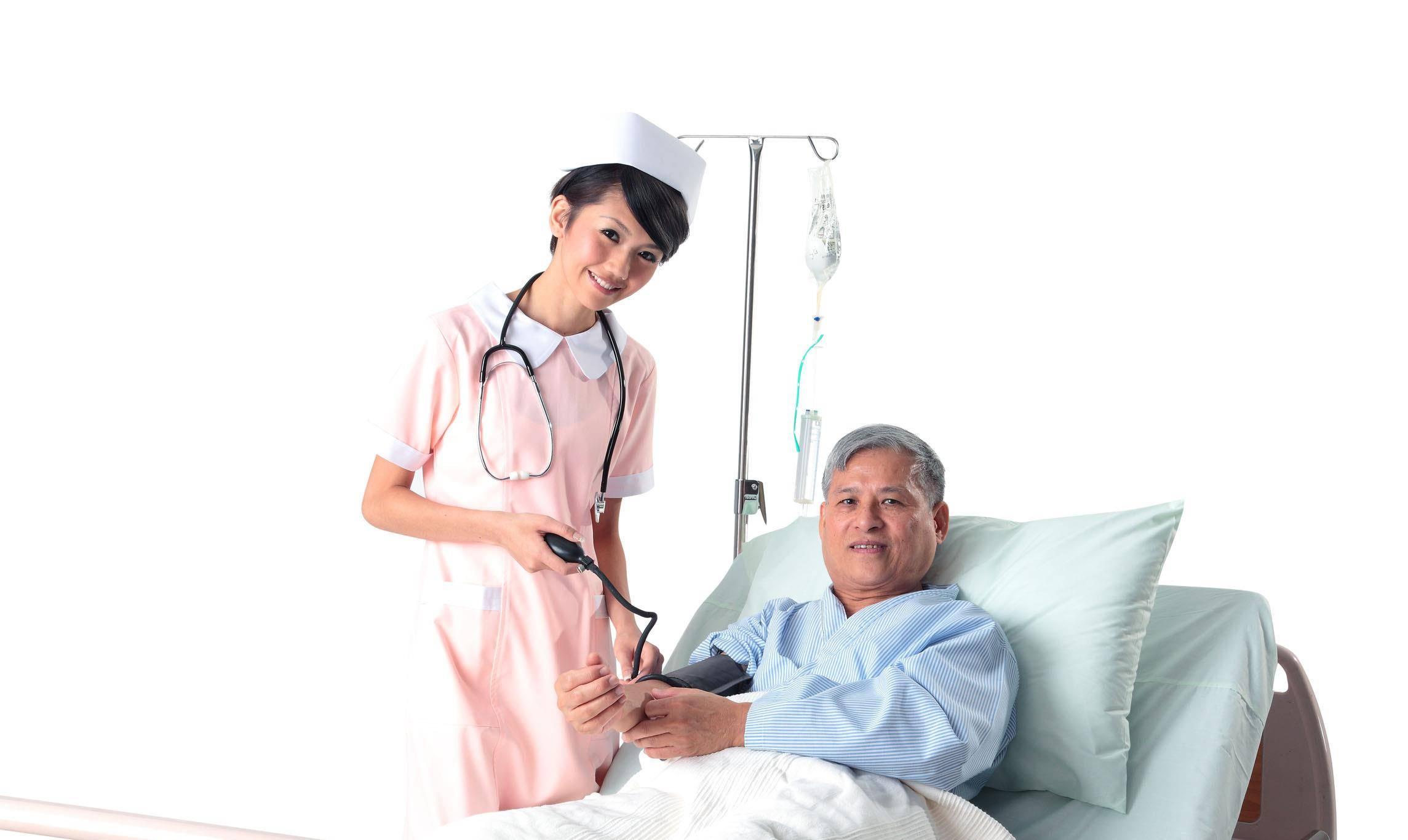 癌症病人同房死的快 我爸癌症晚期居然好了