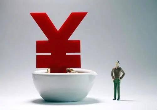 有限、无限和股份有限公司的概念和区别,你都了解吗?