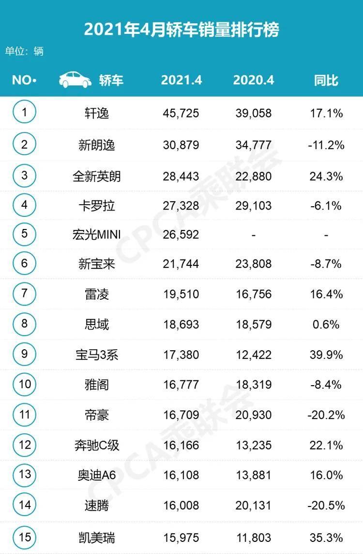 菲娱4平台登陆-首页【1.1.0】