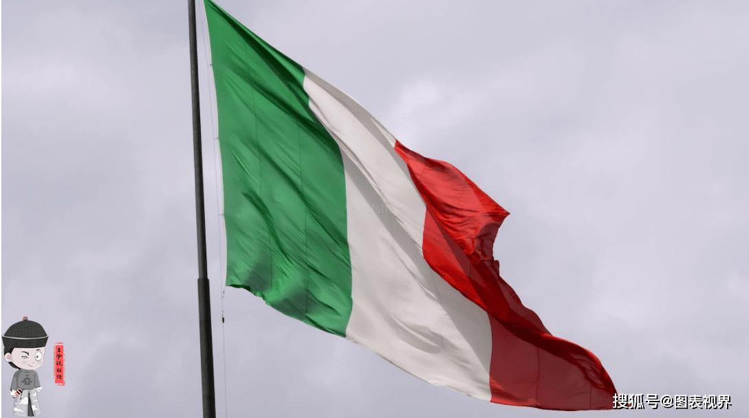 2650万亿欧元!意大利债务创新高!2021年,GDP增速或只有4.7%?