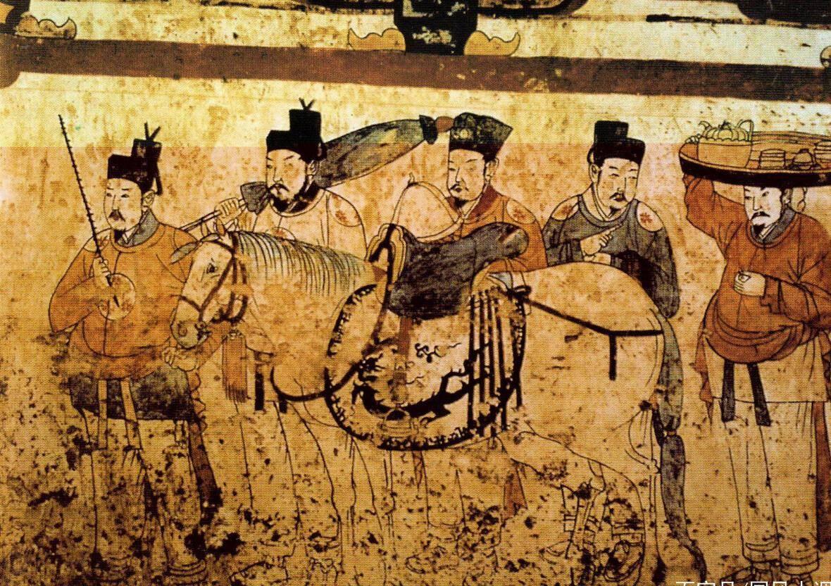 谁平定五华之乱 谁平定了七王之乱