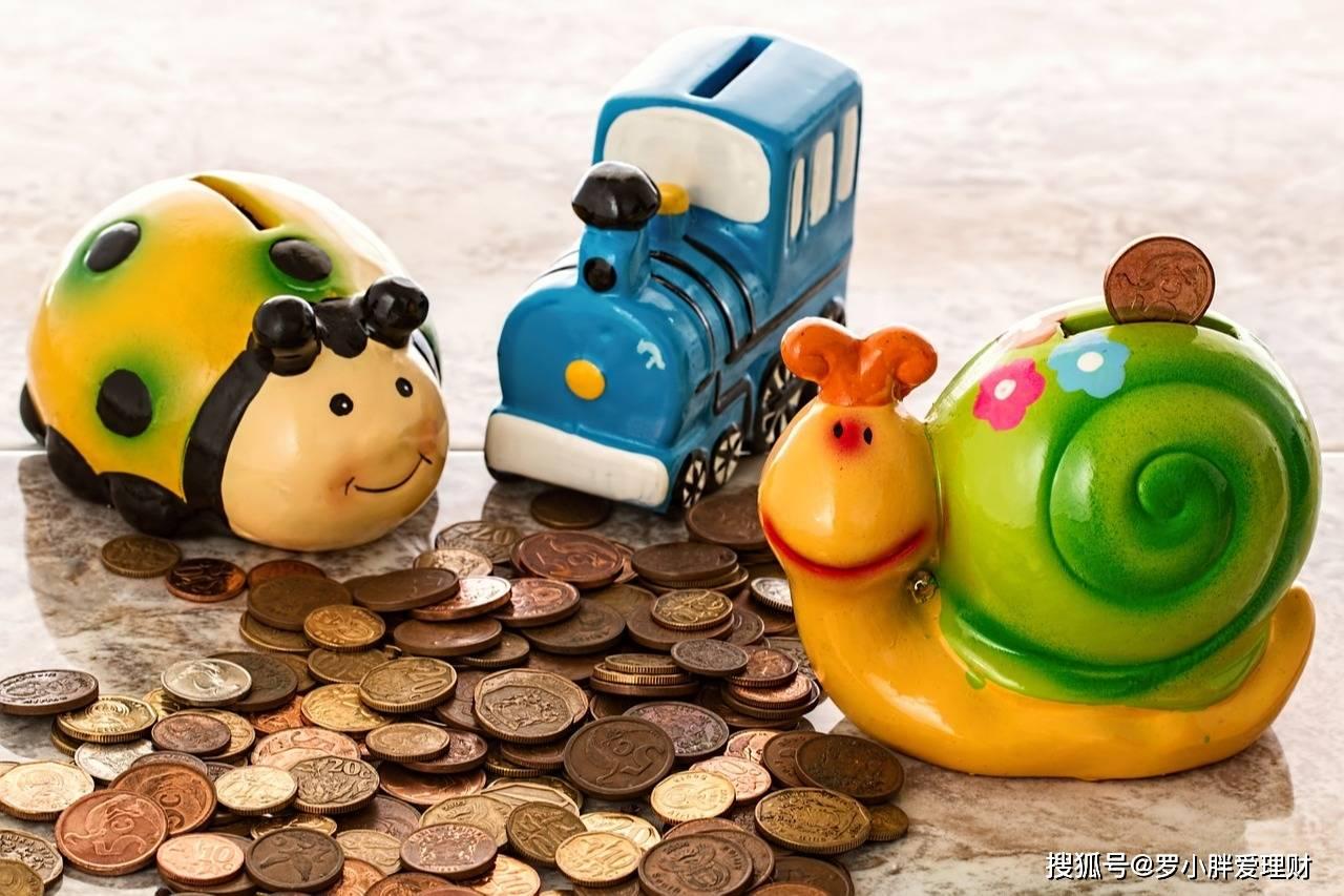 在家赚钱方法有哪些?周末兼职在家赚钱