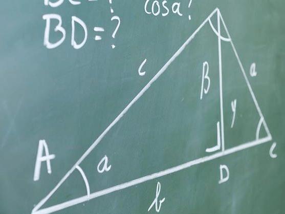 学法指导:高一数学怎么学?
