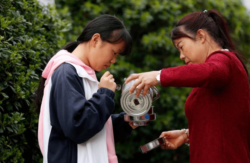 2021教育部直属高校排名,华中科技引人议论,厦大仅排第20名