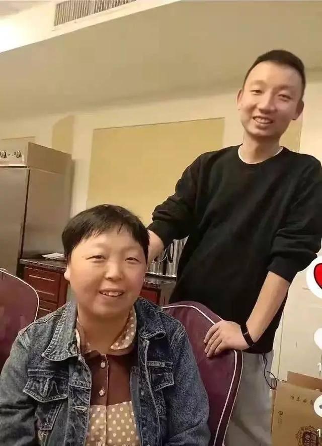 不要小瞧了郭希宽,他才是郭氏集团的灵魂人物