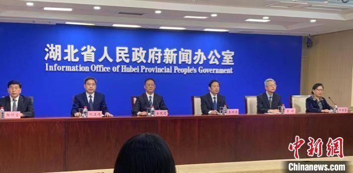 湖北潜江小龙虾加工出口量连续16年位居中国第一