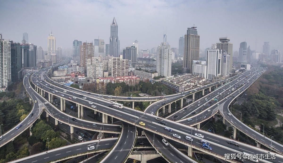 人口城市排名_甘肃14市州人口排名出炉,张掖第十!