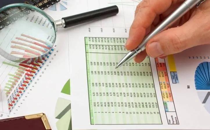 IPO重点财务问题最全整理在这里!
