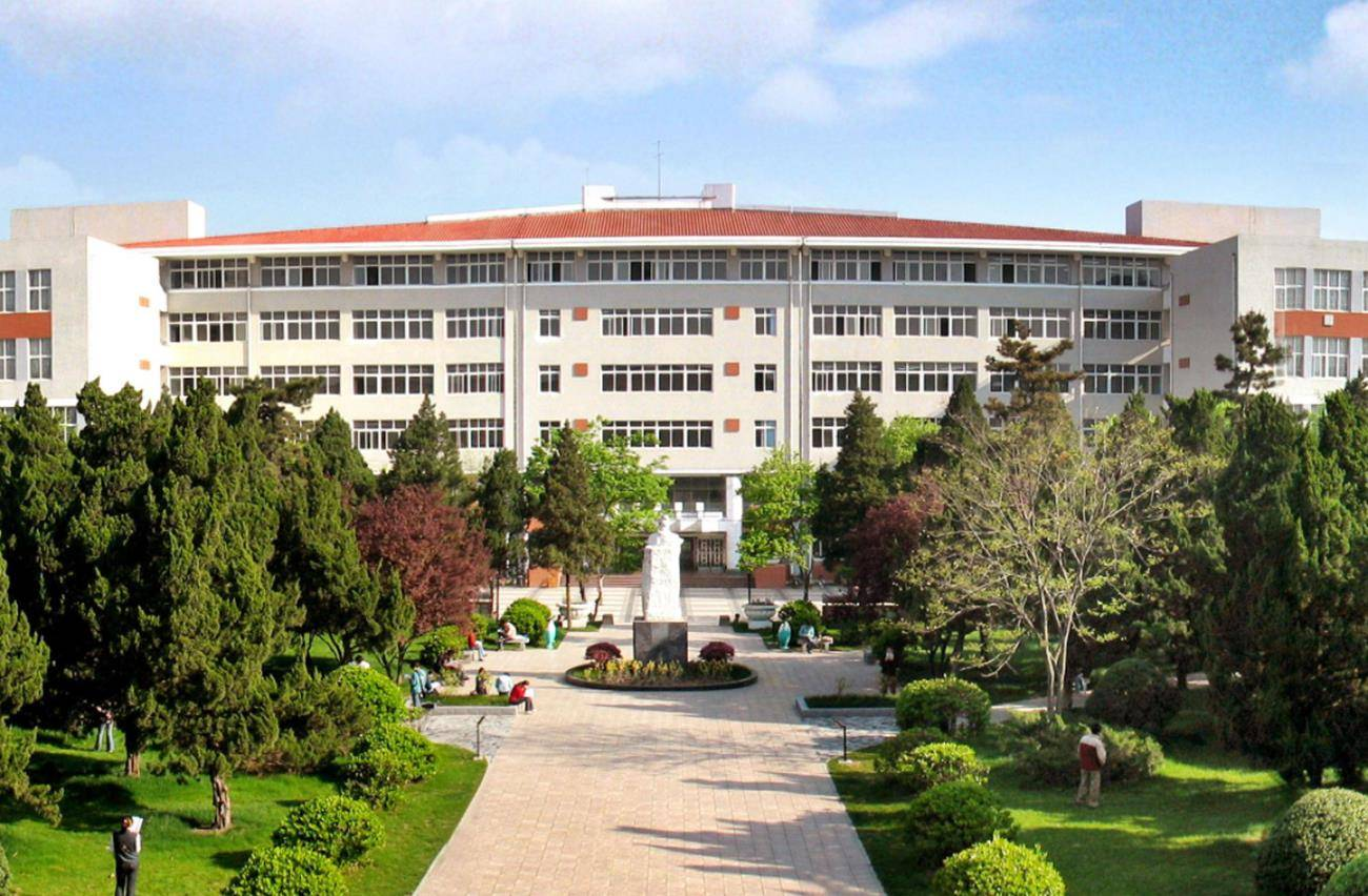 安徽较好的二本大学 安徽二本分数线2021
