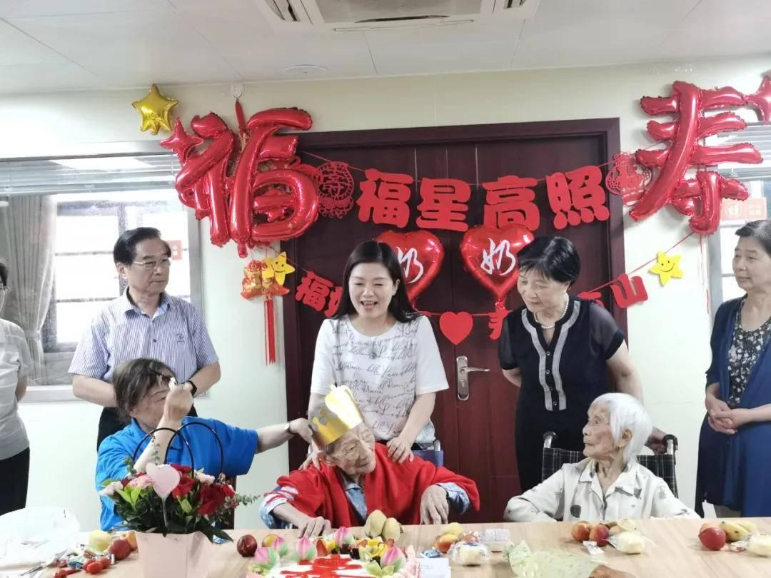儿子和母亲祝寿如何提款? 母亲90寿宴致辞简短