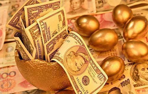 下半年财星飞入, 事业和财运得到提升, 必会福禄双全的生肖  第1张