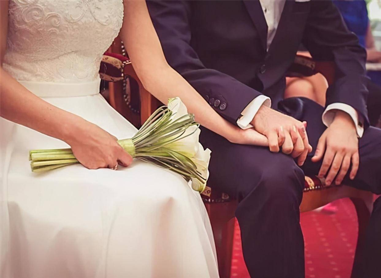和青龙男人可以结婚吗 女人与到青龙男不好吗