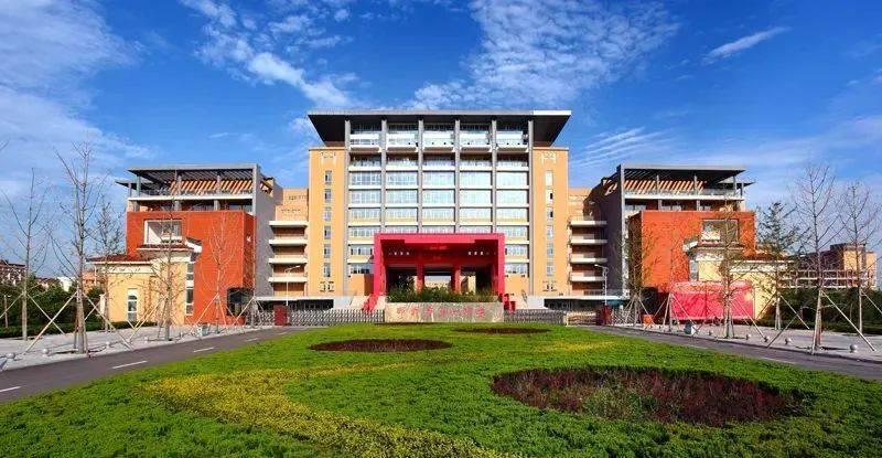 一分鐘帶你了解邯鄲市第一中學,邯鄲地區初升高家長必看!
