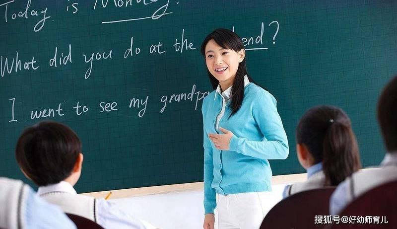 心理老師課堂調查:如無意外,大多數孩子都有自卑心理