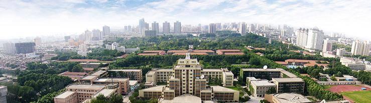 重慶和西安哪個大學生更多?兩地數量相當,總人數重慶略占優