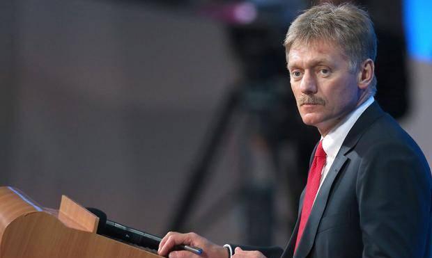 敢于发声!俄总统公开表示:谁想吃俄罗斯的领土就将其牙全部打掉