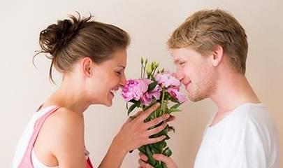 男人眼中最具有女神气质的星座女,她们魅力非凡,娶到就赚到了