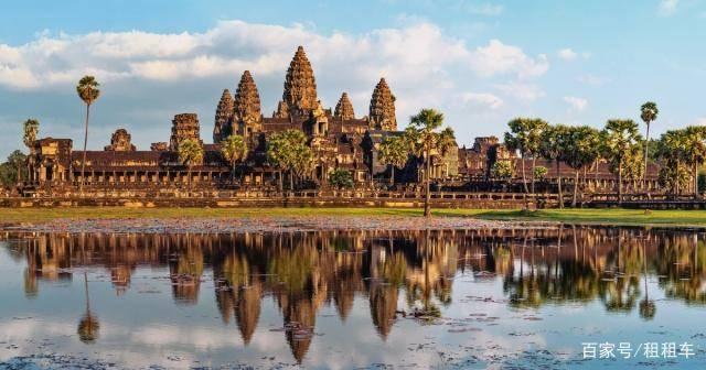 十个最便宜的出境游目的地:比国内游更省钱,好玩好吃又划算!