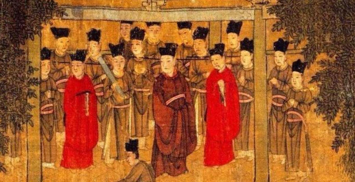 历代政权之秦汉时期(十三)  秦汉时期思维导图