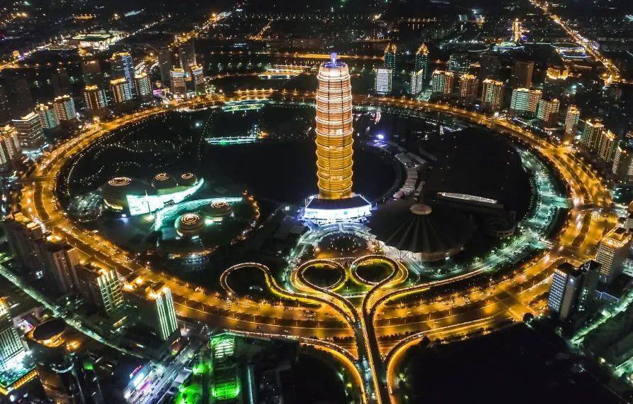 """武汉市区人口_郑州力压武汉成""""中部人口""""第一城,长沙人口首破千万,合肥还"""