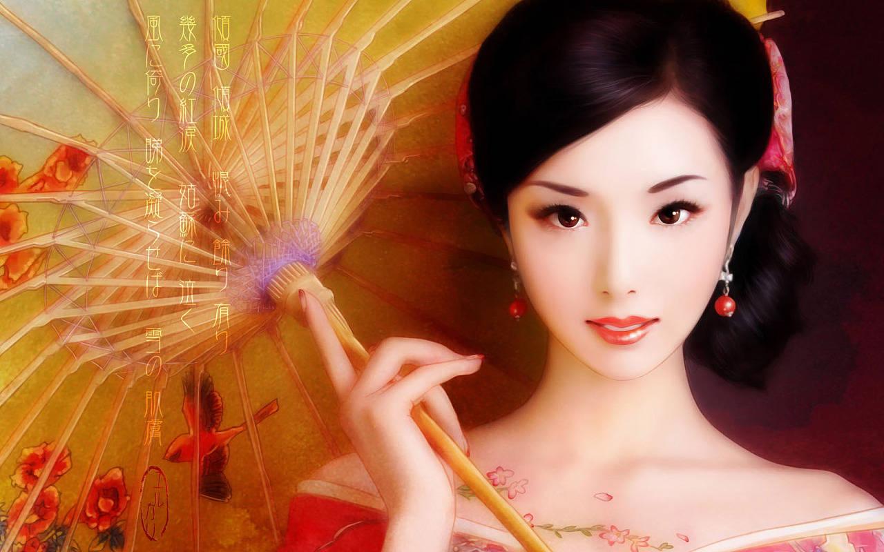 穿越古代娶10个老婆的小说 穿越到古代娶n个老婆