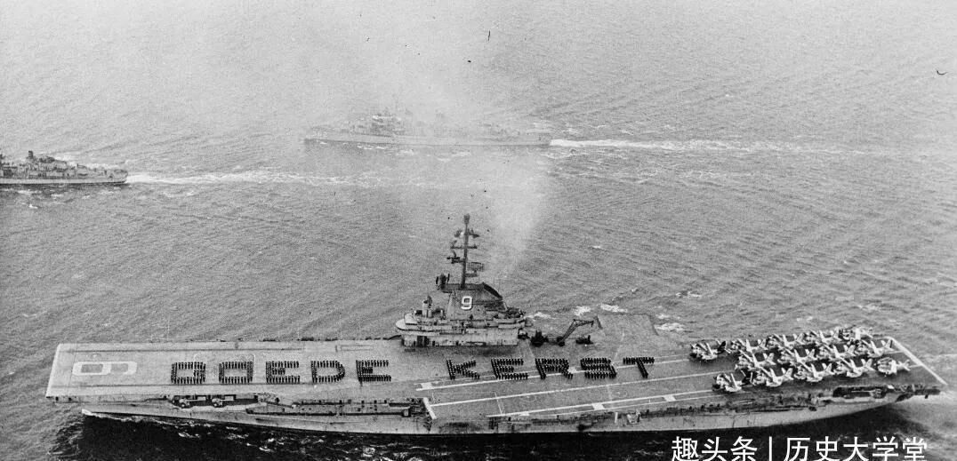美國參加二戰后,德日計劃采用哪些方式攻擊美國本土
