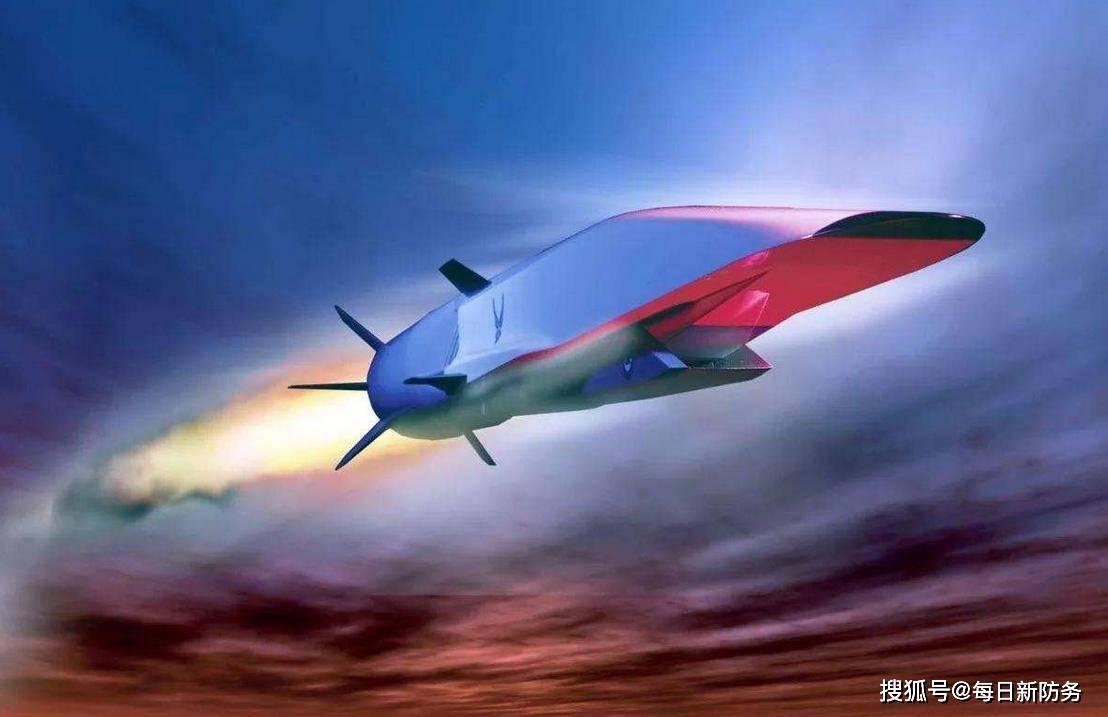 全球首次?俄或已將高超音速導彈用于實戰,美媒:對航母威脅極大