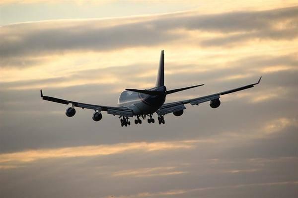 端午假期机票平均降价200元跟你有什么关系?出行选自驾还是航空