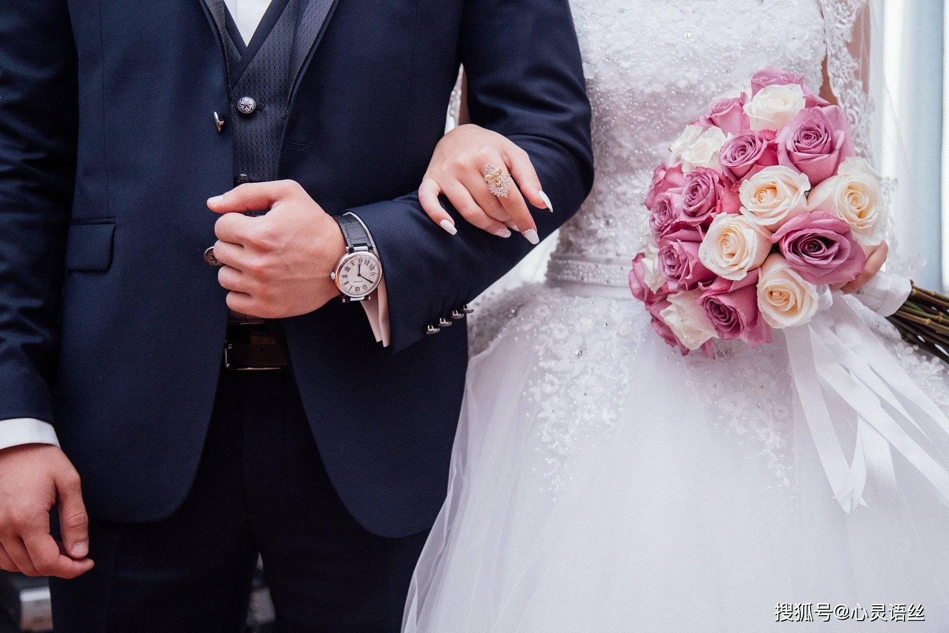 为什么我登记结婚后,就对其他女孩没有了兴趣? 婚检免费是结婚登记前还是登记后