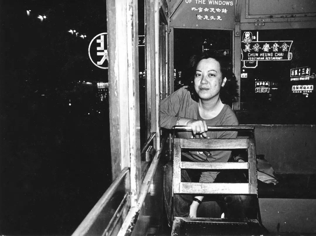 重生香港1980 超级香港大亨王东