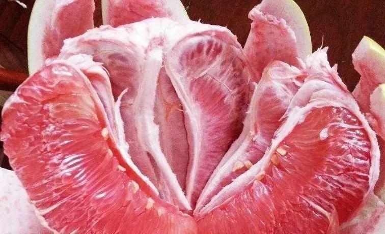 夏季女人吃什么补胶原蛋白?夏季女人想要补胶原蛋白就吃这个!
