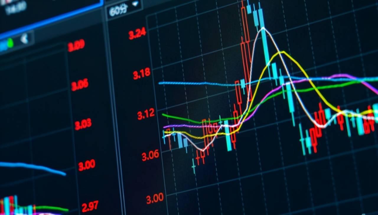 A股有哪些值得长期持有的股票?选出20家有望翻3-5倍优秀的白马股