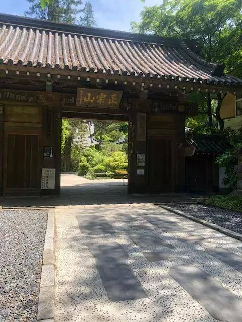 去日本仙台旅游,绝对不可错过的四大景点!