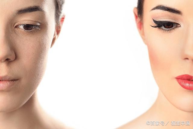 原创孕期到底能不能化妆?给你这3个小建议,让化妆不再是难事!